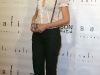 summer-glau-launch-of-safi-fragrance-by-nyakio-grieco-in-los-angeles-02