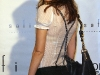 summer-glau-launch-of-safi-fragrance-by-nyakio-grieco-in-los-angeles-04