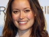summer-glau-launch-of-safi-fragrance-by-nyakio-grieco-in-los-angeles-05