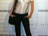 summer-glau-launch-of-safi-fragrance-by-nyakio-grieco-in-los-angeles-07