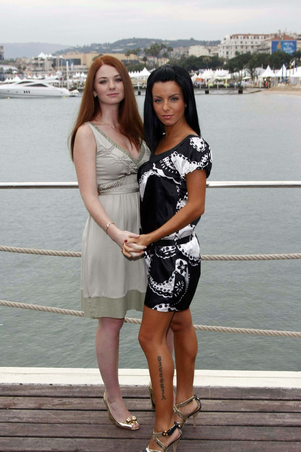 julia-volkova-and-elena-katina-you-and-i-movie-promotion-in-cannes-01