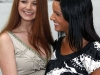 julia-volkova-and-elena-katina-you-and-i-movie-promotion-in-cannes-03