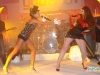 tatu-you-and-i-performance-in-cannes-03