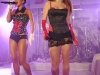 tatu-you-and-i-performance-in-cannes-08