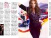 tamara-ecclestone-you-magazine-june-2008-01