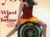 tamara-ecclestone-you-magazine-june-2008-03