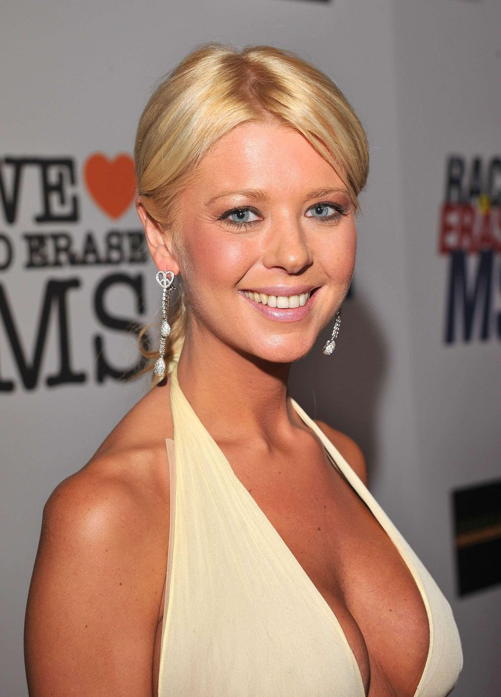 tara-reid-15th-annual-race-to-erase-ms-event-in-los-angeles-01