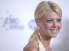 tara-reid-15th-annual-race-to-erase-ms-event-in-los-angeles-05