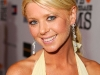 tara-reid-15th-annual-race-to-erase-ms-event-in-los-angeles-10