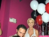 tara-reid-30th-birthday-party-at-rok-bar-in-south-miami-beach-07