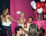 tara-reid-30th-birthday-party-at-rok-bar-in-south-miami-beach-11