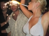 tara-reid-30th-birthday-party-at-rok-bar-in-south-miami-beach-12