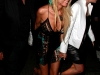 tara-reid-at-audigier-party-in-beverly-hills-06