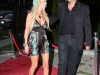 tara-reid-at-audigier-party-in-beverly-hills-07