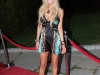 tara-reid-at-audigier-party-in-beverly-hills-10