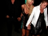 tara-reid-at-audigier-party-in-beverly-hills-11