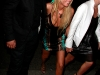 tara-reid-at-audigier-party-in-beverly-hills-12