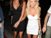 tara-reid-at-the-cocodeville-lounge-in-west-hollywood-02