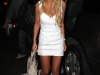 tara-reid-at-the-cocodeville-lounge-in-west-hollywood-03
