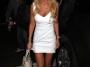 tara-reid-at-the-cocodeville-lounge-in-west-hollywood-08
