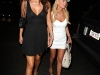 tara-reid-at-the-cocodeville-lounge-in-west-hollywood-11