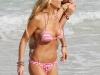 tara-reid-bikini-candids-in-miami-08