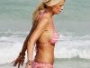 tara-reid-bikini-candids-in-miami-09