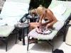 tara-reid-bikini-candids-in-palazzo-versace-hotel-at-the-gold-coast-01