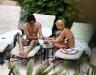 tara-reid-bikini-candids-in-palazzo-versace-hotel-at-the-gold-coast-04