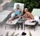 tara-reid-bikini-candids-in-palazzo-versace-hotel-at-the-gold-coast-05