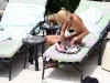 tara-reid-bikini-candids-in-palazzo-versace-hotel-at-the-gold-coast-08