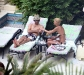 tara-reid-bikini-candids-in-palazzo-versace-hotel-at-the-gold-coast-09