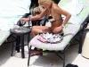 tara-reid-bikini-candids-in-palazzo-versace-hotel-at-the-gold-coast-12