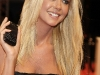 tara-reid-blackberry-bold-presentation-in-cologne-03