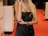 tara-reid-blackberry-bold-presentation-in-cologne-11
