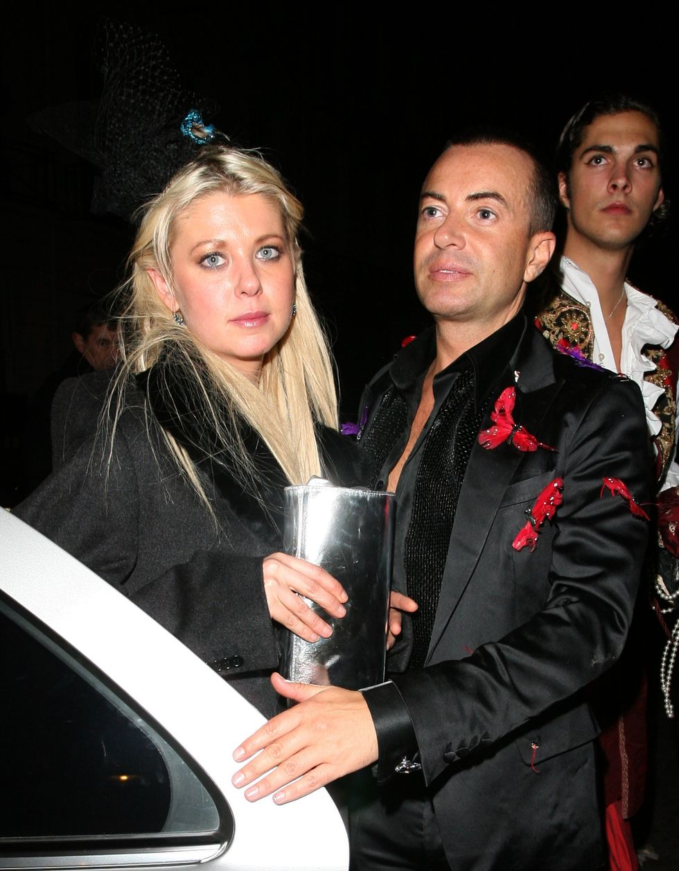 tara-reid-chinese-new-year-party-at-county-hall-in-london-01