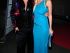 tara-reid-chinese-new-year-party-at-county-hall-in-london-06