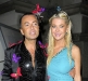 tara-reid-chinese-new-year-party-at-county-hall-in-london-07
