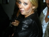 tara-reid-cleavage-candids-at-club-goa-03