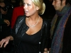 tara-reid-cleavage-candids-at-club-goa-04