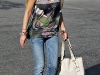 tara-reid-cleavage-candids-in-hollywood-01