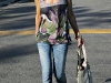 tara-reid-cleavage-candids-in-hollywood-02