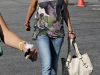 tara-reid-cleavage-candids-in-hollywood-03