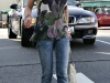tara-reid-cleavage-candids-in-hollywood-06