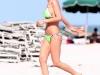 tara-reid-green-bikini-candids-on-the-beach-in-miami-01