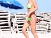 tara-reid-green-bikini-candids-on-the-beach-in-miami-14