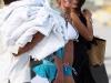tara-reid-in-bikini-on-the-beach-in-miami-03