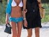 tara-reid-in-bikini-on-the-beach-in-miami-05