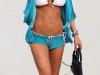 tara-reid-in-bikini-on-the-beach-in-miami-06