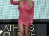tara-reid-presents-mantra-clothing-line-in-athens-03